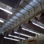 Design-Build AnaerobicTreatment Facility for Pratt Industries