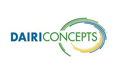 Dairi Concepts