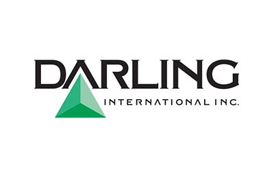 Darling International, Inc.