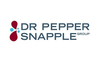Dr Pepper Snapple Group