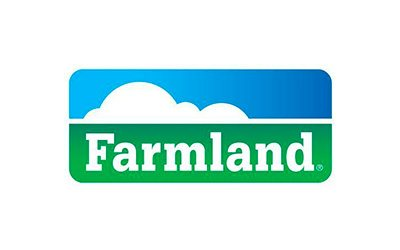 Farmland Foods
