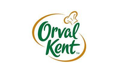 Orval Kent Food