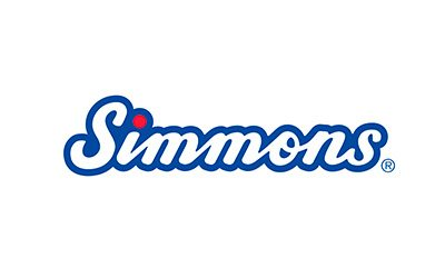 Simmons Food